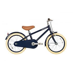 "Banwood - Cykel Classic 16"" Blue"