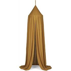 Liewood - Sänghimmel Enzo Golden caramel
