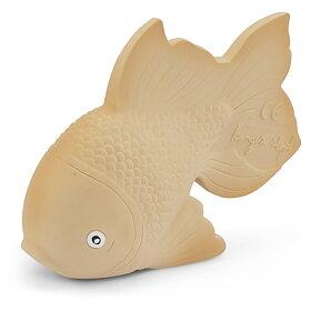 Konges slöjd - Bitleksak Guldfisk