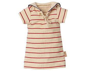 Maileg -  Sailordress size 2