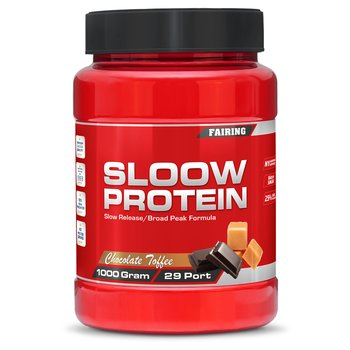 Sloow Protein 1000g