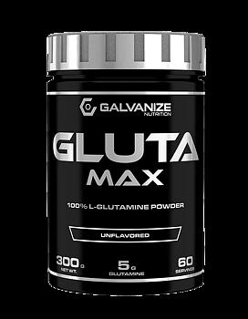 Gluta Max 300g