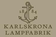 Återförsäljare Karlskrona Lampfabrik
