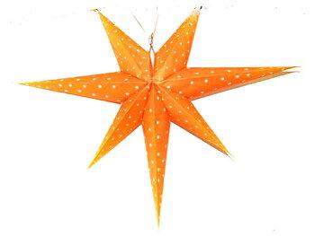 Advents- stjärna