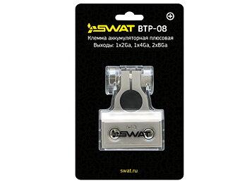 SWAT BTP-08