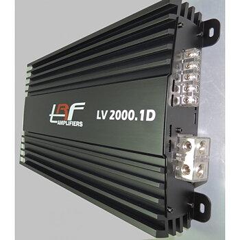 TRF LV 2000.1D