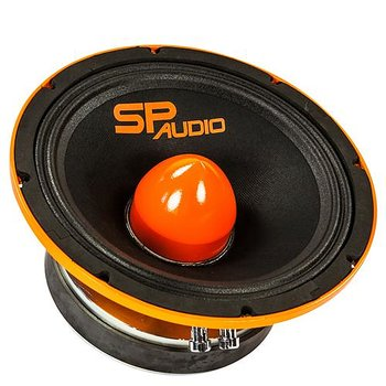 SPAUDIO SP10MM PLUS