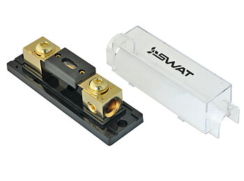 SWAT FH-ANL05   35-50mm²