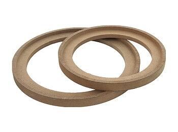 SWAT RNG20 Spacer ring