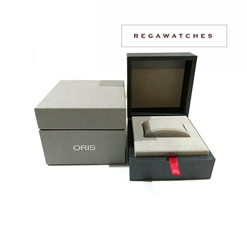 Oris Artix GT Chronograph 77477504153MB