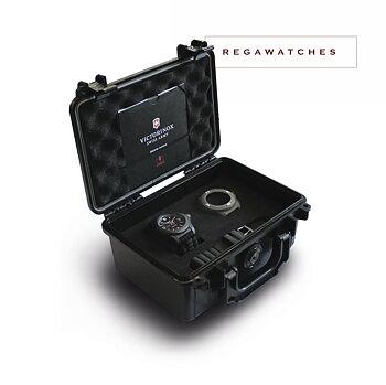 Victorinox I.N.O.X. Pro Diver Titanium 241813