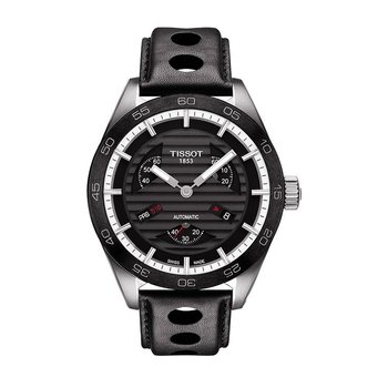 Tissot T-Sport PRS 516 Automatic Small Second T100.428.16.051.00