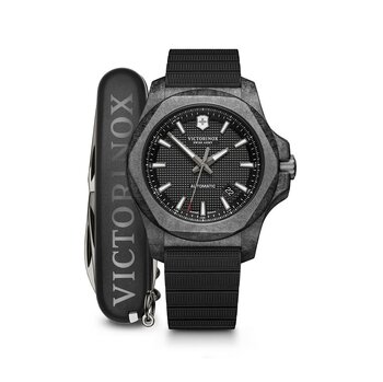 Victorinox I.N.O.X. Carbon Mechanical 241866