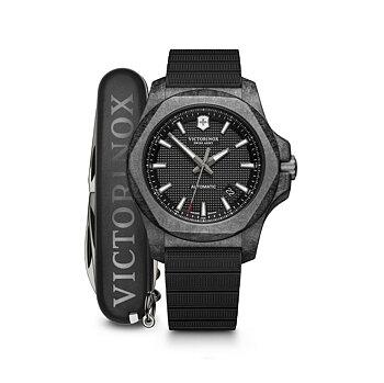 Victorinox I.N.O.X. Carbon Mechanical 241866