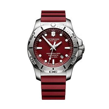 Victorinox I.N.O.X. Pro Diver 241736.1