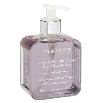 Durance Lavendel Flytande Tvål