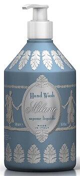 Maioliche  Handtvål Milano 500 ml