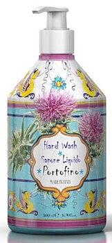 Maioliche  Handtvål Portofino 500 ml