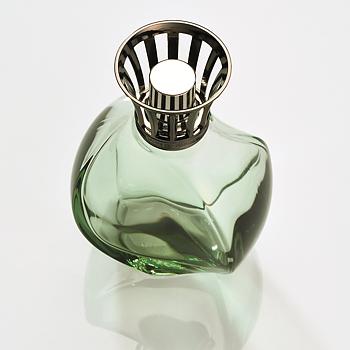 Doftlampa Maison Berger Tocade Green