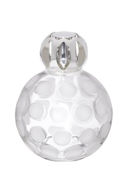 Maison Berger Sphere Frosted
