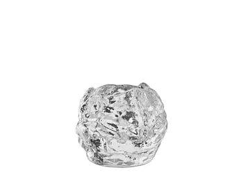 Kosta Boda Snowball 90mm
