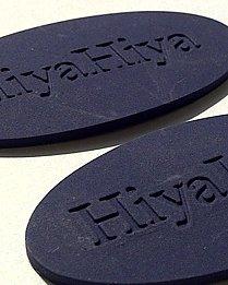HiyaHiya Grepp