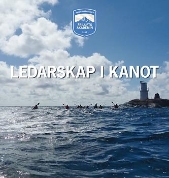 Ledarskap i kanot