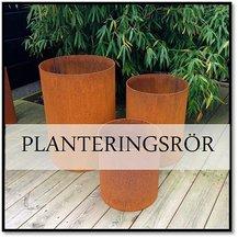 Planteringsrör