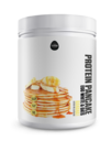 Protein pancake