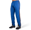 Reydon Mesh Pants, blue