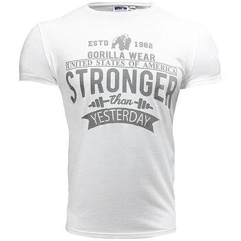 Hobbs T-Shirt, white,