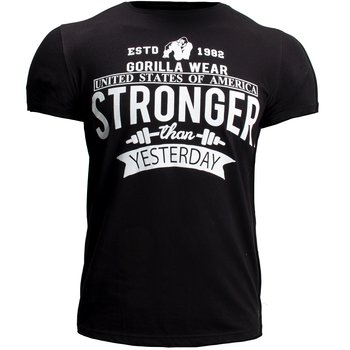 Hobbs T-Shirt, black,