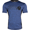 Austin T-Shirt, navy/black