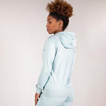 Vici Jacket, light blue