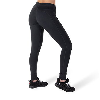 Vici Pants, anthracite