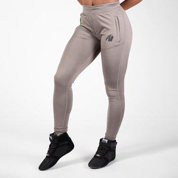 Cleveland Track Pants, grey