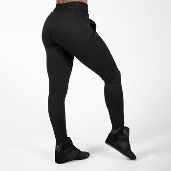 Pixley Sweatpants, black