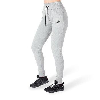 Pixley Sweatpants, grey
