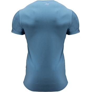 San Lucas T-Shirt, blue,