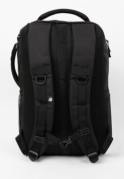 Akron Backpack, black
