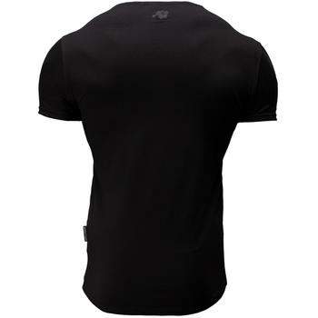 San Lucas T-Shirt, black,