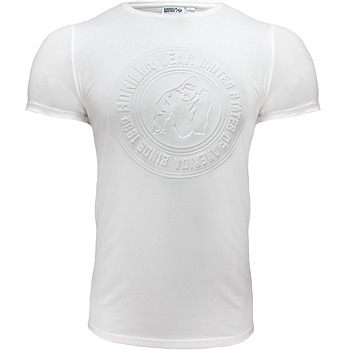 San Lucas T-Shirt, white,