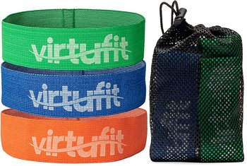 Mini Bands Comfort, 3-pack