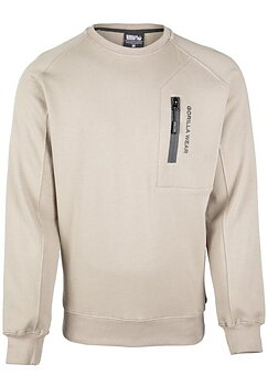 Newark Sweater, beige