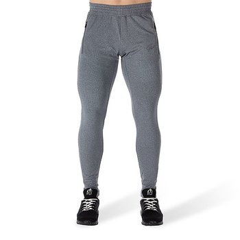 Glendo Pants, light grey, S