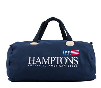 Weekendbag Bridgehampton marin