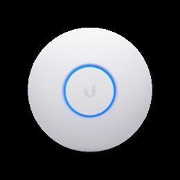 UBI-UAP-NANOHD