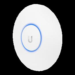 UBI-UAP-AC-PRO