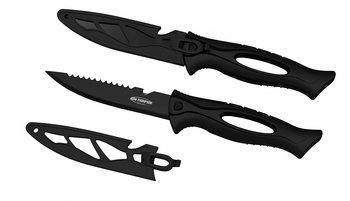 Ron Thompson Fishing knife