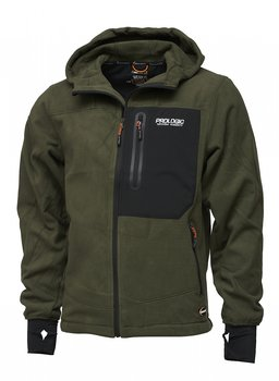 Prologic Commander fleece jacket